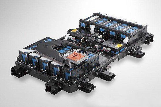 产业链 电池制造 > 其他电池  电动汽车的出现,是在全球变暖,环境污染