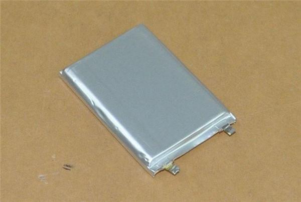 国内外软包电芯生产企业大盘点