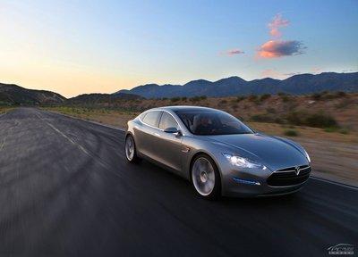 产业链 商业应用 新能源汽车              前不久新加坡一位特斯拉